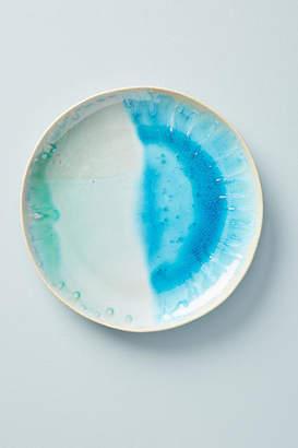Anthropologie Piet Dessert Plate