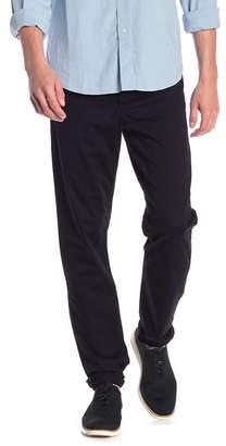 Rag & Bone Extra Slim Fit Pants