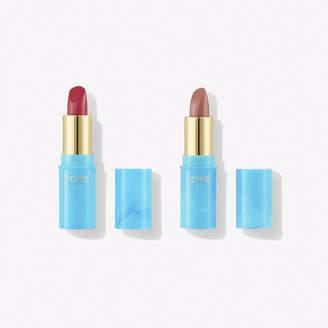 Color Splash Cocktail Lip Duo