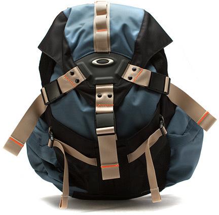 Oakleyoakley Men's Icon Pack 3.0