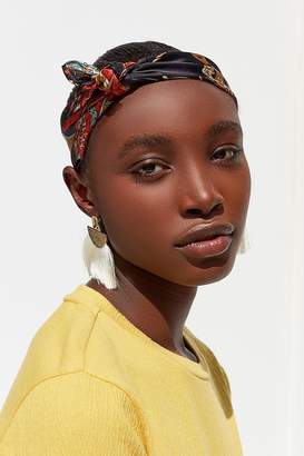 Urban Outfitters 1976 Retro Headscarf