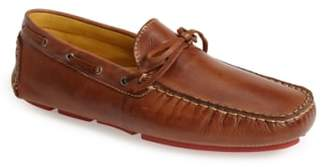 Sandro Moscoloni 'Perry' Driving Shoe
