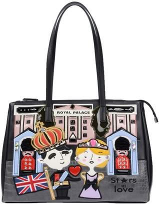 Braccialini Handbags - Item 45412358TR
