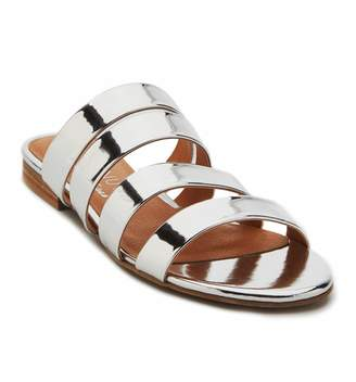 Matisse Perry Strappy Sandal