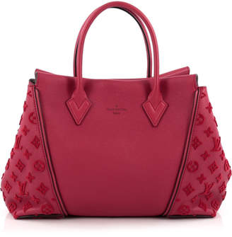 Louis Vuitton Handbag - Vintage