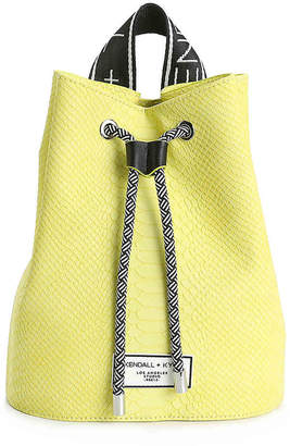 KENDALL + KYLIE Kaia Backpack - Women's