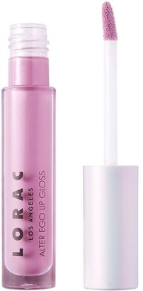 LORAC I Love Brunch Alter Ego Lip Gloss - Limited Edition $17 thestylecure.com