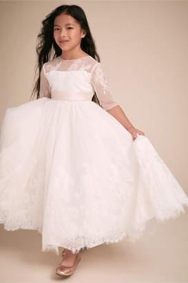 Carling Dress