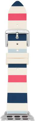 Kate Spade Apple Watch strap, 25mm