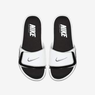 Nike Comfort 2 Men's Slide