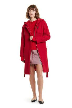 Country Road Duffle Coat