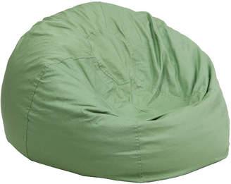 Asstd National Brand Oversized Bean Bag Chair