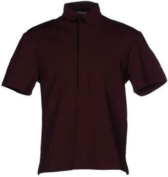 Valentino Sweaters - Item 39765236QR