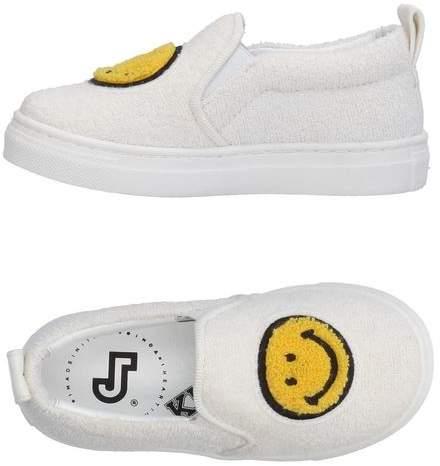 JOSHUA*S Low-tops & sneakers