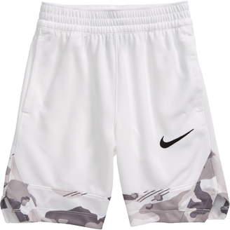 Nike Icon Basketball Shorts