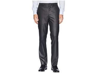Kenneth Cole Reaction Techni-Cole Suit Separate Stretch Pants