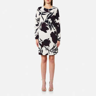 Samsoe & Samsoe Women's Boise Dress