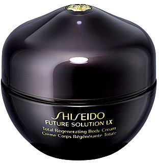 Shiseido Shiseido Future Solution LX Regenerating Body Cream