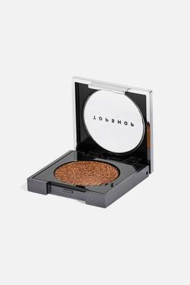 Topshop Glitter Eye Shadow in Band Stand