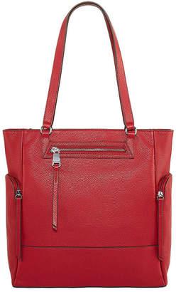 Perlina Isabelle Tote Bag
