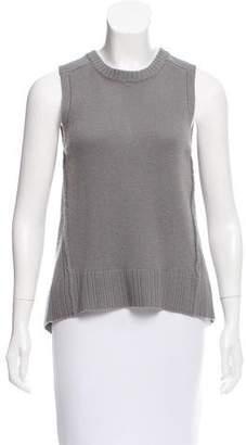 Brochu Walker Wool & Cashmere Sweater w/ Tags