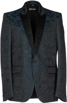 Just Cavalli Blazers - Item 49273157PC