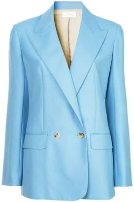 The Row Presner jacket