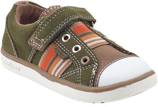 pediped Jones (Infant/Toddler/Youth)