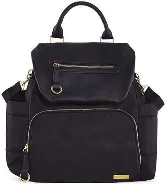 Skip Hop Chelsea Backpack Changing Bag