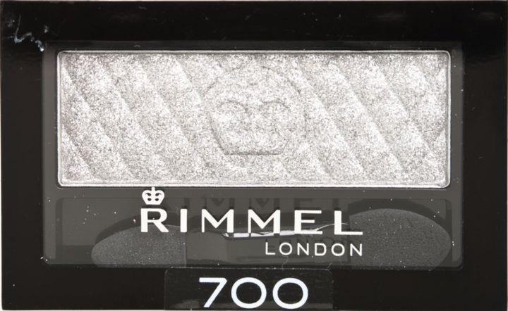 Rimmel London Glam Eye Mono Eyeshadow