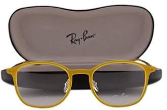 Ray-Ban RX7051 Eyeglasses 49-20-140 5519 RX 7051