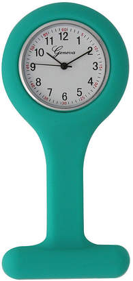 OLIVIA PRATT Olivia Pratt Pin On Pocket Nurse Watch-7798