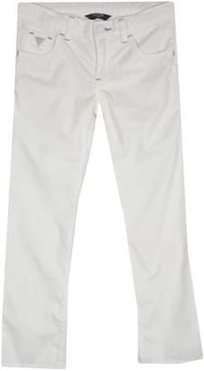 GUESS Casual pants - Item 13146930DP