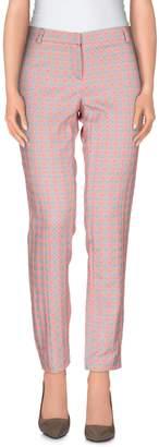 Chlotilde Casual pants - Item 36777541