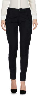 Ralph Lauren Casual pants - Item 13201234GJ