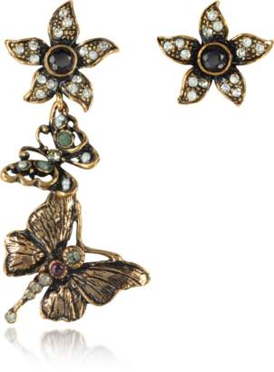 Alcozer & J Printemps Earrings