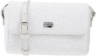 Dolce & Gabbana Cross-body bags - Item 45368955OG