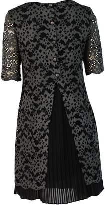 Marvy Fashion Boutique Lace Dress