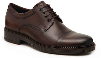 Ecco Newcastle Cap Toe Oxford - Men's