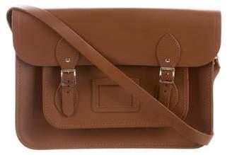 Cambridge Satchel Cambridge Satchels Leather