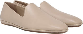 Vince Paz Leather Flat