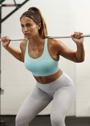 Lorna Jane Train Hard Sports Bra