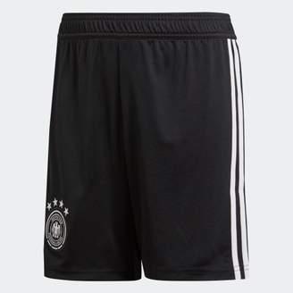 adidas (アディダス) - Kidsドイツ代表 ホームレプリカショーツ【FIFAワールドカップTM モデル】