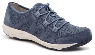 Dansko Holland Sneaker
