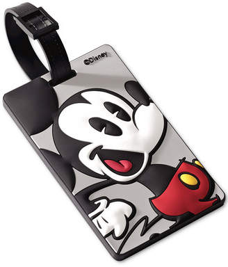 Samsonite Mickey Mouse Luggage Id Tag by American Tourister