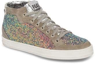 P448 Love Sneaker