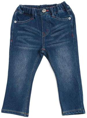 Bit'z BIT'Z KIDS - Boy's Denim Pants