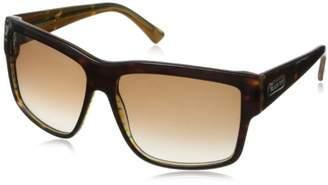 Black Flys Free Flying Square Sunglasses