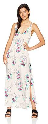 Rip Curl Women's Sweet Nothing Maxi