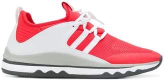 Armani Exchange low-top sneakers
